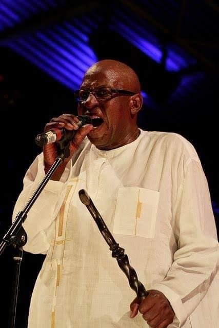 Rest in Peace Tsepo Tshola