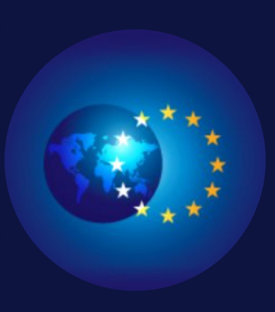 JOINT LOCAL STATEMENT BY THE EU DELEGATION TO SOUTH AFRICA AND THE EU MEMBER STATES' EMBASSIES IN SOUTH AFRICA, 15 July 2021
